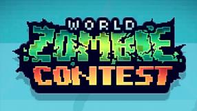 Baixar World Zombie Contest