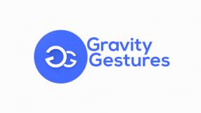 Baixar Gravity Gestures