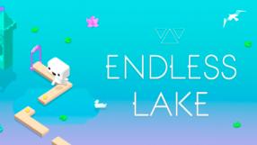 Baixar Endless Lake