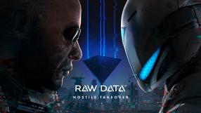 Baixar Raw Data