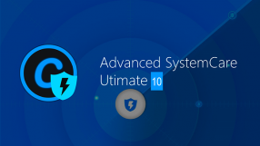 Baixar Advanced SystemCare Ultimate