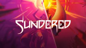 Baixar Sundered para SteamOS+Linux