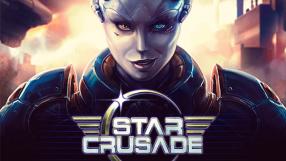 Baixar Star Crusade CCG