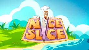 Baixar Nice Slice