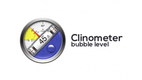 Baixar Clinometer + bubble level para iOS