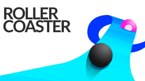 Baixar Roller Coaster
