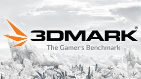 Baixar 3DMark Basic Edition