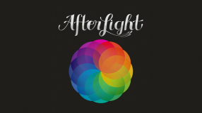 Baixar Afterlight para Windows Phone