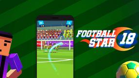 Baixar Football Star 18 para Android