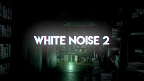 Baixar White Noise 2