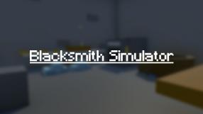 Baixar Blacksmith Simulator para Mac