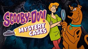 Baixar Scooby-Doo Mystery Cases