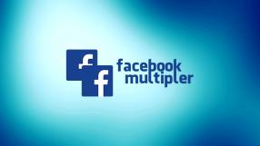 Baixar Facebook Multipler
