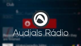 Baixar Audials Rádio para iOS