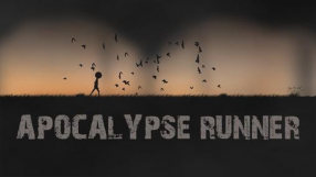 Baixar Apocalypse Runner