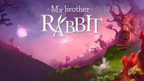 Baixar My Brother Rabbit para SteamOS+Linux