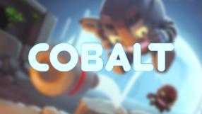 Baixar Cobalt
