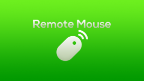 Baixar Remote Mouse para Windows Phone