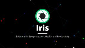 Baixar Iris para Linux