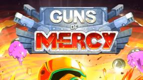 Baixar Guns of mercy para iOS