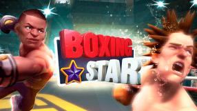 Baixar Boxing Star para Android