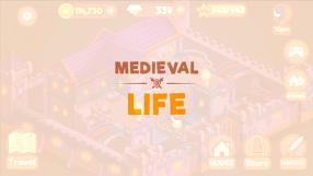 Baixar Medival Life para iOS