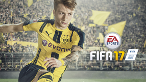 Baixar FIFA 17 Companion