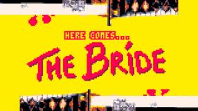 Baixar Here Comes The Bride para Linux