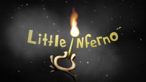 Baixar Little Inferno