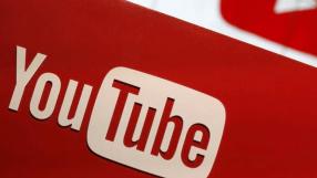 Governo quer classificação indicativa no YouTube