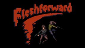 Baixar Fleshforward