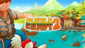 Baixar Puzzle Craft 2