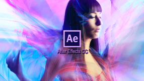 Baixar Adobe After Effects