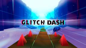 Baixar Glitch Dash