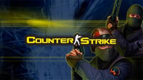 Baixar Counter-Strike