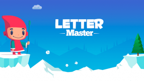 Baixar Letter Master para Android