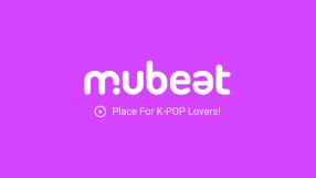 Baixar Mubeat para os fãs de KPOP