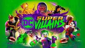 Baixar LEGO DC Super-Villains para Windows