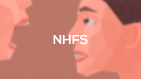 Baixar Normal Human Face Simulator para Mac