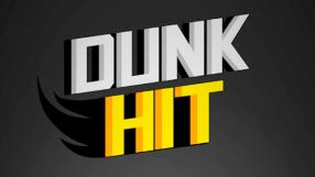 Baixar Dunk Hit para Android