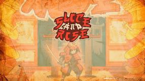 Baixar Slice and Rise