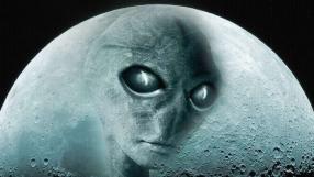 CIA libera arquivos sobre OVNIs na Internet