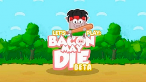 Baixar Bacon May Die para Android