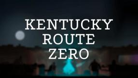 Baixar Kentucky Route Zero para Mac
