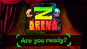 Baixar Z-Arena