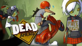 Baixar Dead Ahead: Zombie Warfare