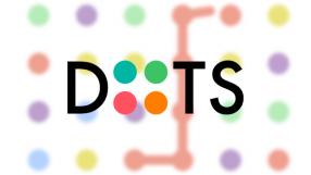 Baixar Dots
