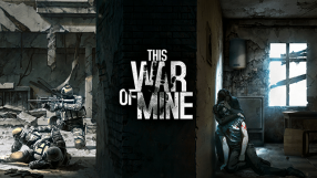 Baixar This War of Mine para Mac