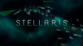 Baixar Stellaris para Mac