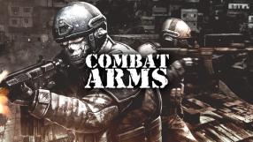 Baixar Combat Arms